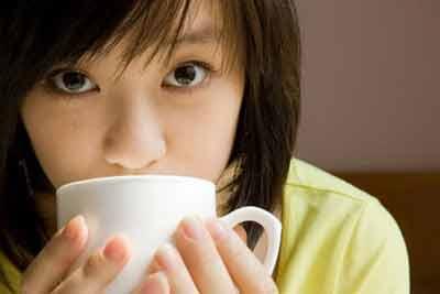 5 thói quen xấu có lợi cho sức khỏe - 1