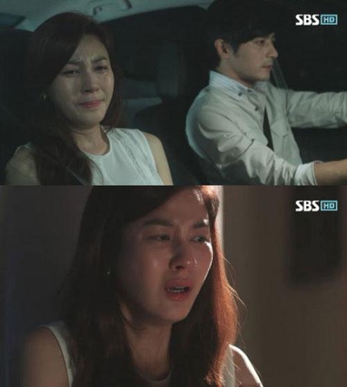 Nghe Jang Dong Gun hát bài ca tình yêu - 1