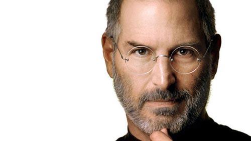 Apple: Gã khổng lồ 'tự ăn thịt chính mình - 1