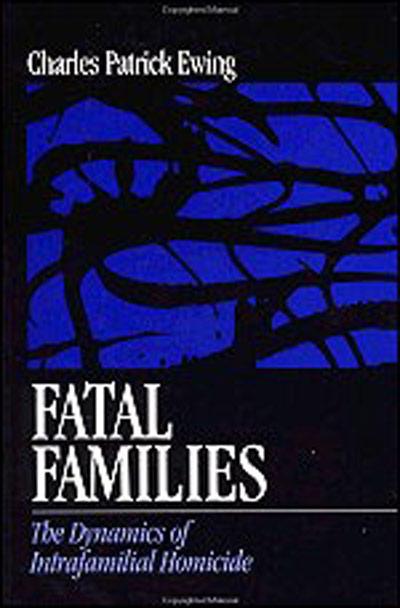 Những vụ án về người cha man rợ (Kỳ 1) - 1