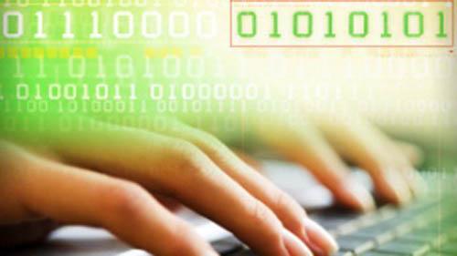Gần nửa triệu người dùng Yahoo bị hack tài khoản - 1