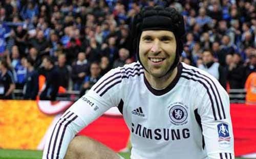 HOT: Drogba mời gọi Terry, Lampard tới TQ - 1