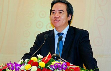 Thống đốc NHNN sẽ trả lời chất vấn về nợ xấu - 1