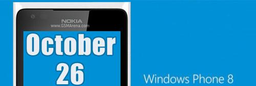 Stephen Elop xác nhận WP8 phát hành tháng 10 - 1