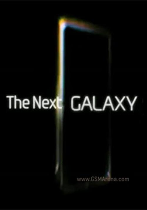 Samsung sắp tung Galaxy kế tiếp ngày 15/8 - 1