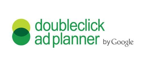 Doubleclick Ad Planner - Trợ thủ đắc lực của các nhà quảng cáo - 1