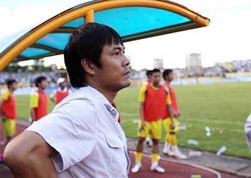 SLNA - CLB Hà Nội: Bước ngoặt cuối trận - 1