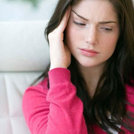 4 thói quen vô tình gây bệnh trĩ - 1
