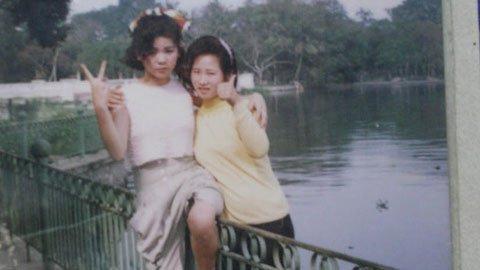 Kiều nữ mất tích 21 năm: Cuộc đời ly kỳ - 1