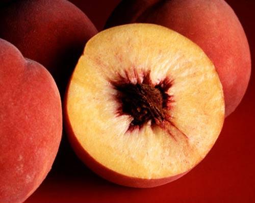 Nhận diện trái cây bị ngâm chất độc - 1