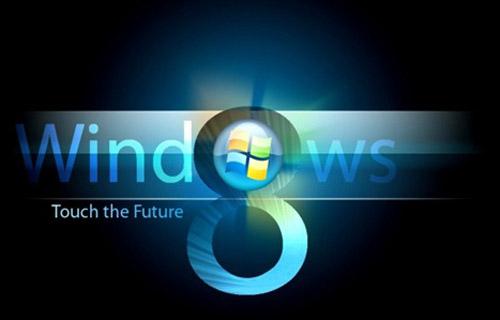 Windows 8 đã được tải về: Bản dùng thử - 1