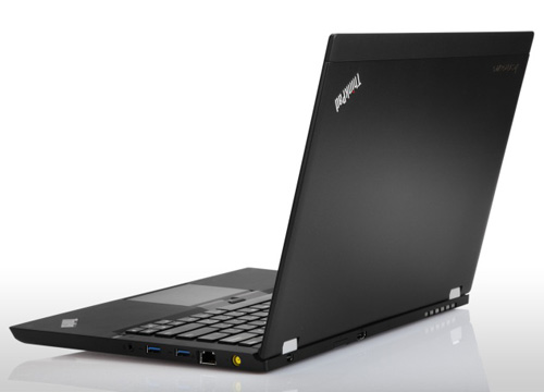 Lenovo ThinkPad T430u giá 779 USD - 1