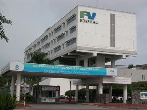 Gia đình Mai Thu Huyền gửi đơn đến Bộ trưởng Y tế - 1