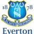 TRỰC TIẾP Everton - MU: Persie ra mắt, Quỷ lụi tàn (KT) - 1