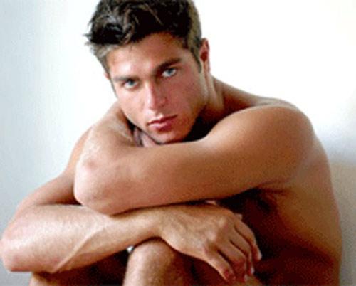 Tình dục - Có nên tự thỏa mãn? - 1