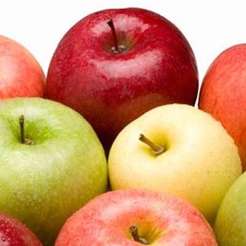 5 loại quả hữu ích trị huyết áp cao - 1