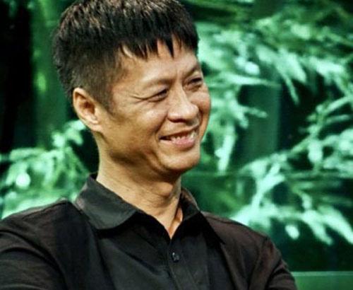 Chữ trinh trong mắt sao nam Việt - 1