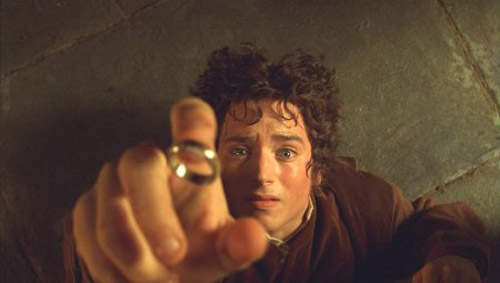 Trailer phim: The Lord Of The Rings: The Fellowship Of The Ring - 1