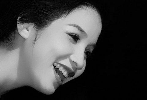 Mỹ Linh: Buồn vì The Voice hát nhạc ngoại - 1