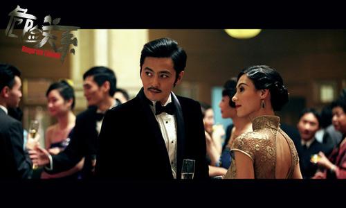 18 cảnh nóng của Jang Dong Gun - 1