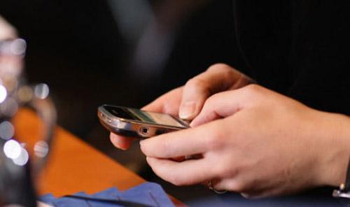Từ bỏ email sẽ tốt hơn cho tim mạch - 1