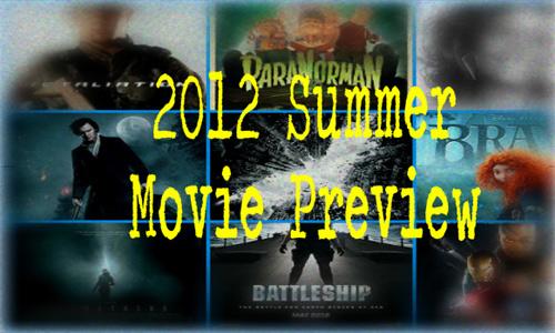 Phim hè 2012 thất bại thảm hại - 1