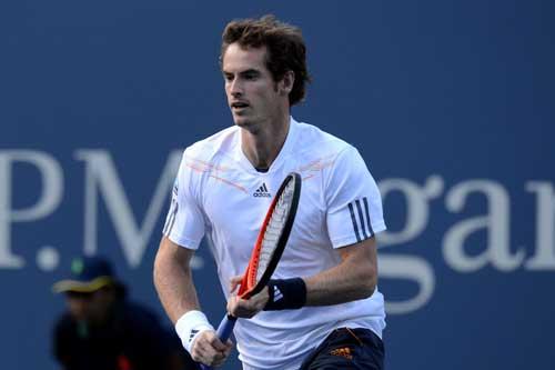 Djokovic – Murray: Giấc mơ có thực (video US Open) - 1
