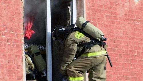 14 người Việt thiệt mạng do hỏa hoạn ở Nga - 1