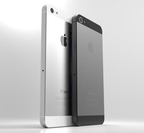 Nhà mạng Việt Nam thử nano-sim cho iPhone 5 - 1