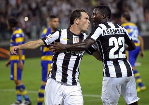 """Serie A trước vòng 3: Mối lo """"virus FIFA"""" - 1"""