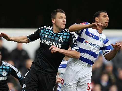 QPR – Chelsea: Thắng nhanh, dành sức - 1