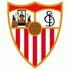 TRỰC TIẾP Sevilla - Real: Khách mất mặt (KT) - 1