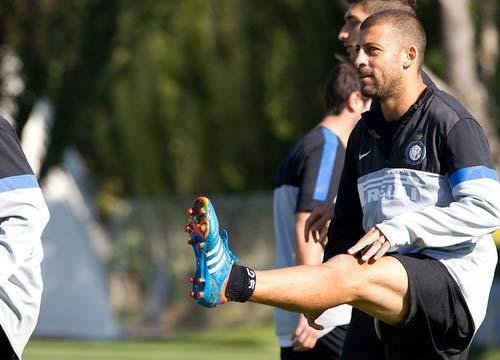 Torino – Inter: Bịt kín những lỗ hổng - 1