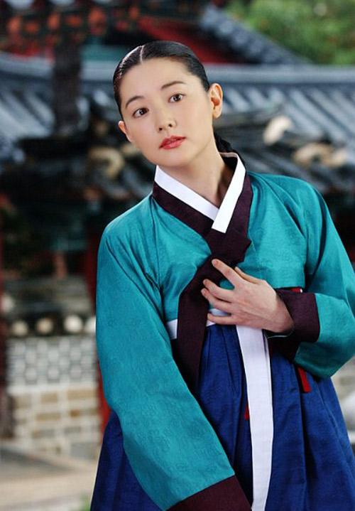 Phần 2 Iris và Dae Jang Geum sắp ra mắt - 1