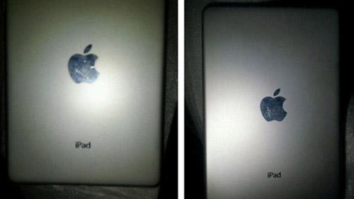 iPad Mini có giá không dưới 6 triệu đồng - 1