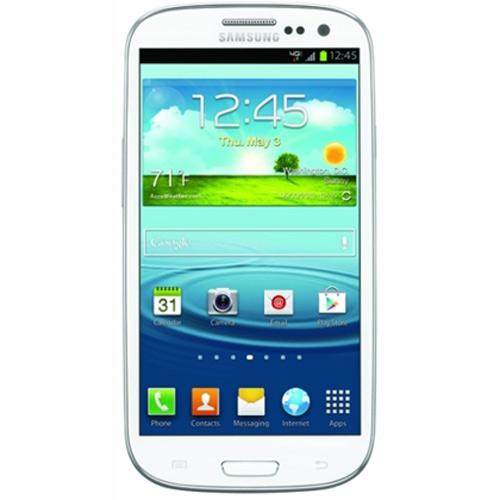 Galaxy S4 sẽ ra mắt tại MWC 2013 - 1