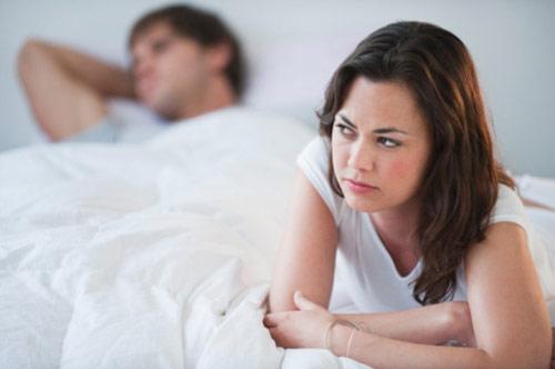 7 điều cần làm để tránh bệnh tình dục - 1