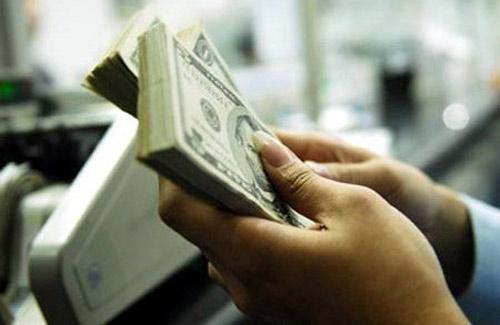 Nợ xấu ngân hàng được giấu như thế nào? - 1