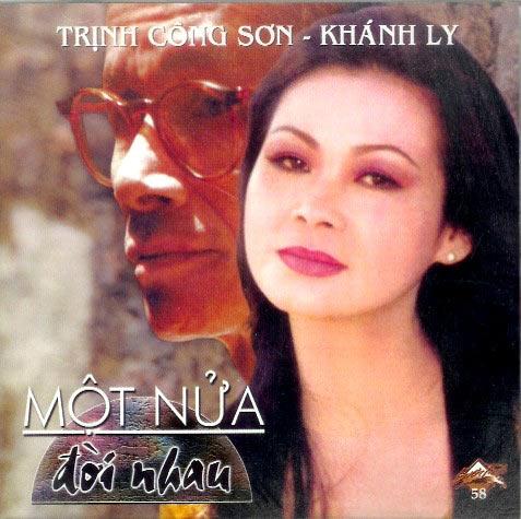 Khánh Ly, Bằng Kiều được hát tại VN - 1