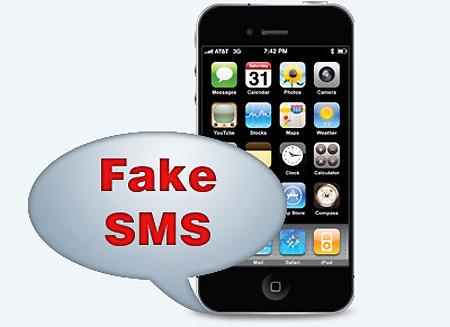 Cảnh giác với chiêu lừa đảo bằng SMS trên iPhone - 1