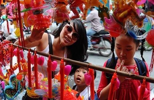 Đồ trẻ con Trung Quốc độc đủ kiểu - 1