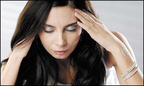 Những sai lầm chết người về đột quỵ - 1
