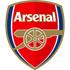 TRỰC TIẾP Arsenal - Chelsea: Màu xanh phủ Emirates (KT) - 1