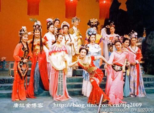 Khán giả Việt khiến ĐD Tây Du Ký xúc động - 3