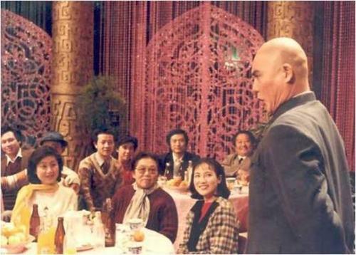 Khán giả Việt khiến ĐD Tây Du Ký xúc động - 9