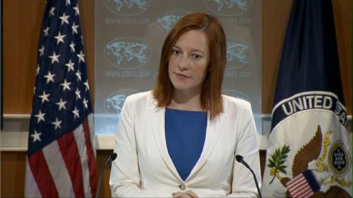Mỹ tự tin đợi Snowden về hạch tội - 1