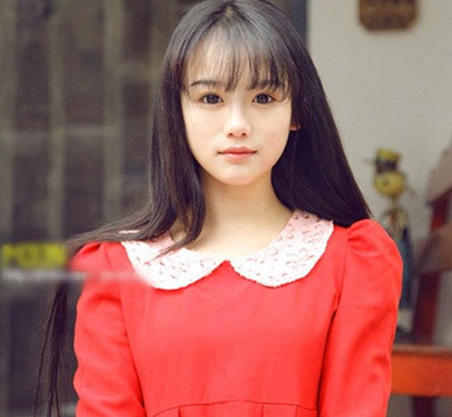 Trang Baidu thì tiết lộ, Lori thực sự có tình cảm  đặc biệt đối với phái nữ.