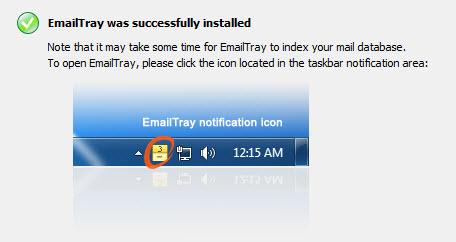 Quản lý email hiệu quả hơn - 1