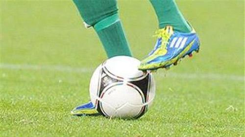 Sốc: Trận bóng có tỷ số 79-0 ở Nigeria - 1