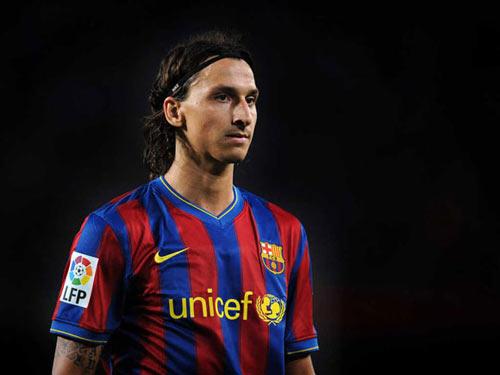"""Barca: Chuyên gia """"mua đắt bán rẻ"""" - 1"""